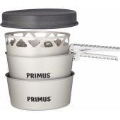 Primus Essential Stove Set 1,3l + DÁREK dle  VÝBĚRU!!