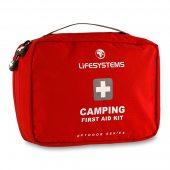 Lifesystems Camping First Aid Kit + DÁREK dle VÝBĚRU!!