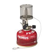 Primus Micron Lantern Steel Mesh + DÁREK dle  VÝBĚRU!!