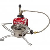 Primus Easy Fuel Duo with Piezzo + DÁREK dle  VÝBĚRU!!