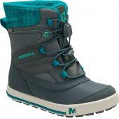 Merrell SNOW BANK 2.0 WTPF MC57104 obuv +DÁREK dle VÝBĚRU!!!