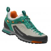 GARMONT DRAGONTAIL LT GTX W light grey/teal green DOPRAVA ZDARMA!!!