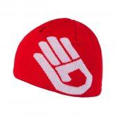 SENSOR ČEPICE HAND červená + DÁREK dle VÝBĚRU!