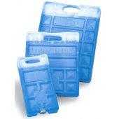 Campingaz Freez Pack M10 /350g/
