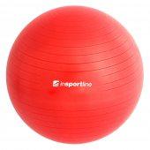 Insportline Top Ball 65 cm + DÁREK DLE VÝBĚRU!