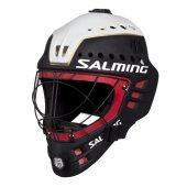 Salming Cross Elite Helmet 12/13 + DÁREK ZDARMA!
