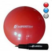 Insportline Top Ball 75 cm