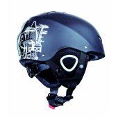 WOOX Helmet Urbs + DÁREK dle VÝBĚRU!