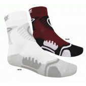Tempish Skate Air SOFT