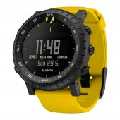 Suunto Core Black Yellow/Crush +DOPRAVA ZDARMA!!!