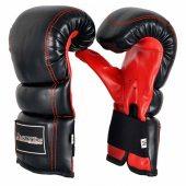Insportline tréninkové rukavice Punchy