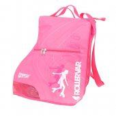 Tempish SKATE BAG Senior pink