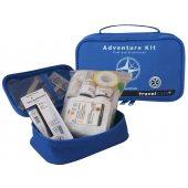 Lékárna pro náročné cesty Adventure kit first aid