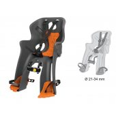BELLELLI Rabbit HandleFIX 22163