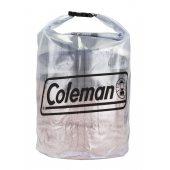 Coleman Vodotěsný obal malý 20l