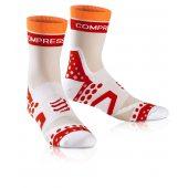 COMPRESSPORT ponožky ULTRALIGHT BIKE + DÁREK DLE VÝBĚRU! COMPRESSPORT  cyklistické ponožky V3.0 ... f12cdf68bc