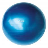 YATE Gymball 100 cm