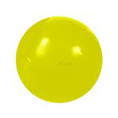 YATE GYMNIC 75 cm žlutý +DÁREK dle VÝBĚRU!!!
