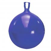 YATE HOP BALL 66 cm modrý +DÁREK dle VÝBĚRU!!!