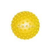 YATE SENSYBALL 20 cm žlutý