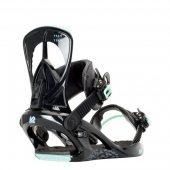 K2 Yeah Yeah černé 15/16 + Dárek dle výběru!!!