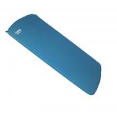 YATE Extrem Lite modrá/šedá 122x51x3,8 cm + DÁREK dle VÝBĚRU!