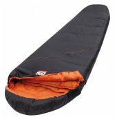 Loap CAYNE black/orange +DÁREK dle VÝBĚRU!!!