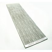 Therm-A-Rest Ridgerest Solite Large 196x63x1,5 +DÁREK DLE VÝBĚRU!!!