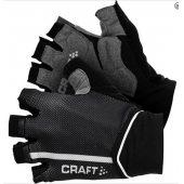 Craft Puncheur černé 1902594-9900