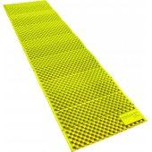 Therm-A-Rest Z-Lite Sol Regular 183x51x2 žlutá +DÁREK DLE VÝBĚRU!!!