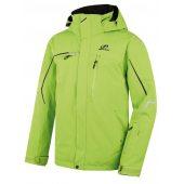 HANNAH Merlin Man Lime green +DÁREK dle VÝBĚRU a DOPRAVA ZDARMA!!!