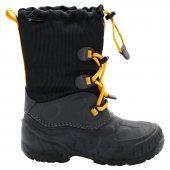 Jack Wolfskin ICELAND TEXAPORE HIGH K burly yellow XT + DÁREK dle VÝBĚRU!