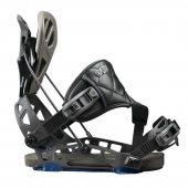 Flow NX2-GT Hybrid black 16/17 +DÁREK dle VÝBĚRU