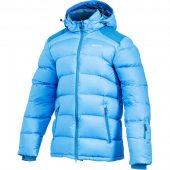 CRAFT Alpine Down M modrá 1902992-2312 +DÁREK dle VÝBĚRU!