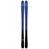 SET K2 PINNACLE 88 16/17 + vázání KINGPIN 10 DEMO (75- 100 mm) + DÁREK DLE VÝBĚRU ZDARMA!