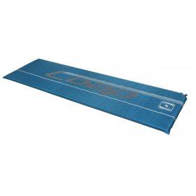 Loap BERX STORM modrá