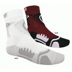 Tempish Skate Air SOFT