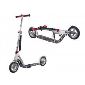 HUDORA Big Wheel Air