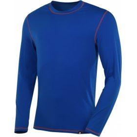 Hannah COTTONET M 14 Man victoria blue (orange) pánské