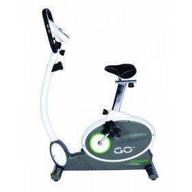 Tunturi GO - Bike GO 30