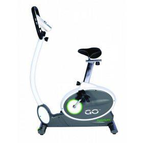 Tunturi GO - Bike GO 70