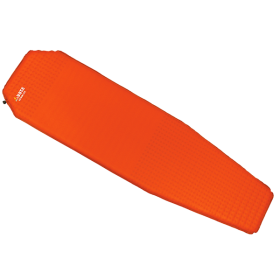 YATE EXTREM LITE 3,8 oranžová/šedá