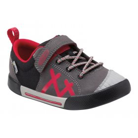 KEEN Encanto Sneaker K magnet/black