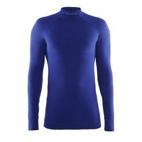 CRAFT Warm modrá 1903721-1344