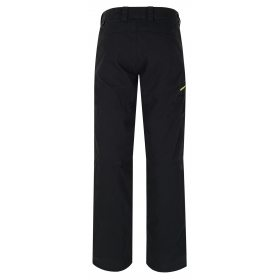 Hannah Winston JR Anthracite (green)