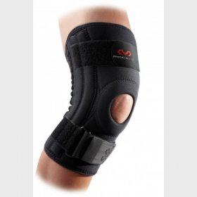 McDavid 421R Knee Support w/ stays