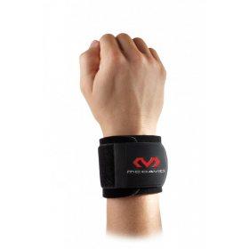 McDavid 452 Wrist Strap / adjustable