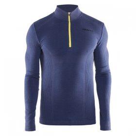 CRAFT Wool Comfort modrá 1904487-1381