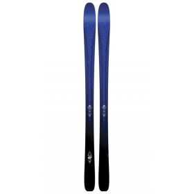 SET K2 PINNACLE 88 16/17 + vázání KINGPIN 13 (75-100 mm)