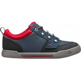 Keen ENCANTO WESLEY LOW JR midnight navy/formula one